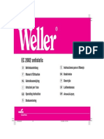 weller_oi_ec2002_user_hu.pdf