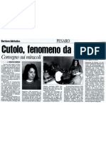 Corriere Adriatico 16 maggio 2002