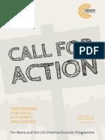 creative_councils_10_lessons.pdf