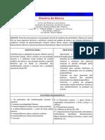 2010-1_Historia_edart.pdf