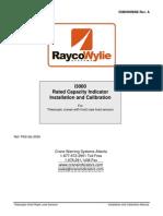 i3000 hyd RCI  cal.pdf