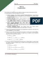 serie-n-4-bdr.pdf