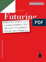 Futuring.pdf