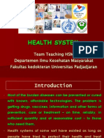 3-health-system.ppt