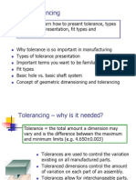 Ch9_tolerance.ppt