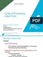 OM_04_Fuels-2_Refining & Liquid Fuels.pdf