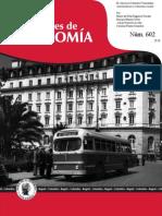 colombia venzuela.pdf
