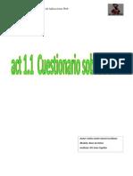 act 1.1 Cuestionario sobre SGBD.pdf