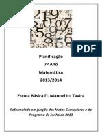 planificação 7º ano 2013-2014.docx