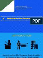 European Institutions.pdf