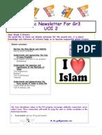 g3 islamic b 2