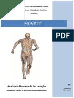 Move it! - Anatomia Humana da Locomoção (print edition).pdf