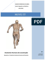 Move it! - Anatomia Humana da Locomoção (print edition).pdf