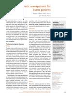 BJA CEPD Reviews-2001-Black-177-80.pdf