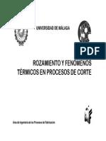 Tema_6._Rozamiento_y_fenomenos_termicos_BN_.pdf