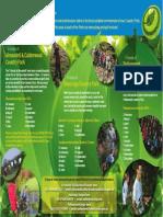Volunteer Dates 2014