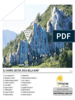 Roca_Bella_Nord.pdf