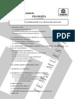 tema 53.pdf
