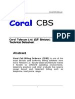 CCBS 5.1.1_ Manual.pdf