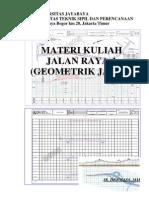 00buku-geometri_printsoalx