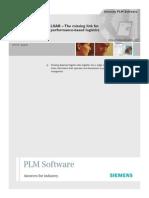 lsar wp W 1_tcm78-5601.pdf