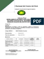 Informe Final-2014.doc