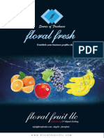 FLORAL FRUIT BROCHURE.pdf