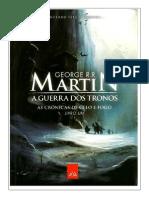 George-R.-R.-Martin-Livro-01-A-Guerra-dos-Tronos-As-Crônicas-de-Gelo-e-Fogo.pdf