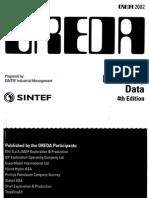 Oreda 2002.pdf