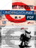 3D&T-Manual de kits Underground-2-1.pdf