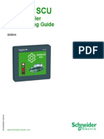 Magelis_SCU_Programming_Guide.pdf