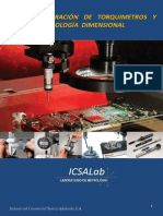 Laboratorio ICSA 2014.pdf