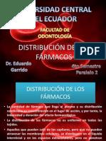 distribucion de los farmacos def.pptx