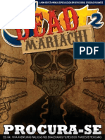 3D&T2-ed.4-Dead Mariachi.pdf