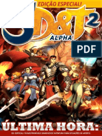3D&T2-ed.esp-Ultima Hora.pdf
