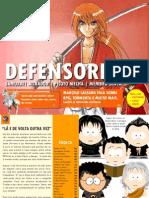 3D&T-AC13.pdf