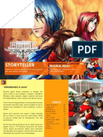 3D&T-AC14.pdf