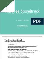 TheFreeSoundtrack_RyanGielen.pdf