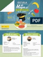 Libro de recetas de aprovechamiento - COCINA -.pdf