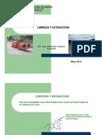 Clase08_2009_I_Limpieza_y_extraccion.pptx