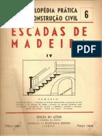 117225688-Escadas-de-Madeira-IV.pdf