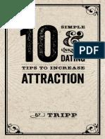 TrippAdvice E-Book.pdf