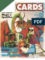 Dragão Brasil Especial 02 - Cards.pdf