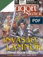 dragon slayer 37.pdf