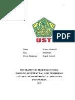 208112174-BUKU-FISIKA-KUANTUM-MARET-20-2012-doc.doc