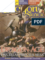 Dragon Slayer 31.pdf