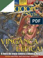 Dragon Slayer 33.pdf