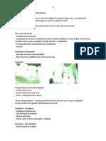 Radiologia Aplicada a Implantodontia.docx