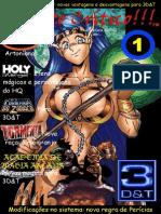 Revista Acerto Critico - 01.pdf