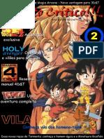 Revista Acerto Critico - 02.pdf